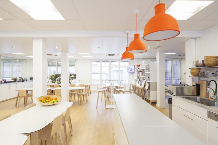 Scality Offices - Paris - 4