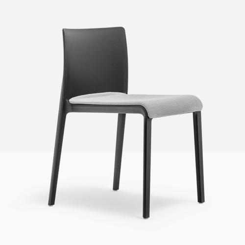 Volt Chair by Pedrali