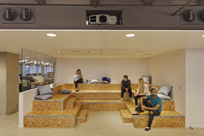 Varonis Offices - Phase 2 - New York City - 12