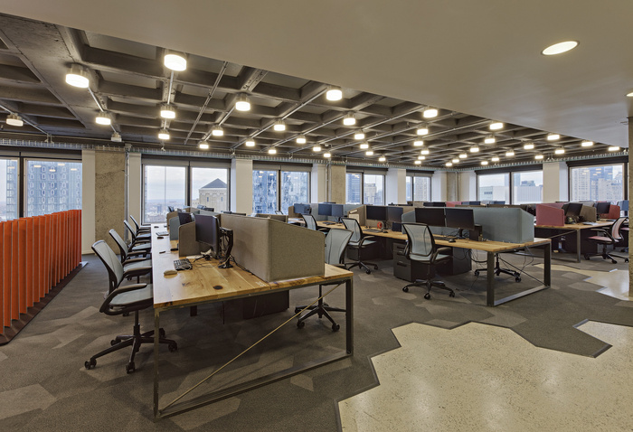 Varonis Offices - Phase 2 - New York City - 7