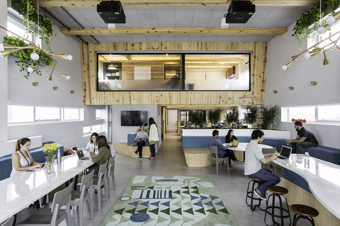 airbnb office. Airbnb Offices - São Paulo 3 Airbnb Office E