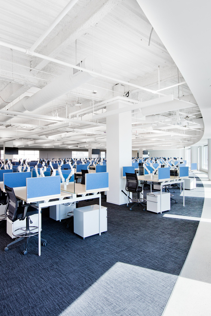 Ondeck offices denver office snapshots for 9 x 12 office design