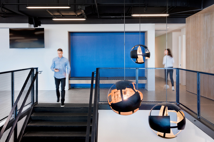 OnDeck Offices - Denver - 4