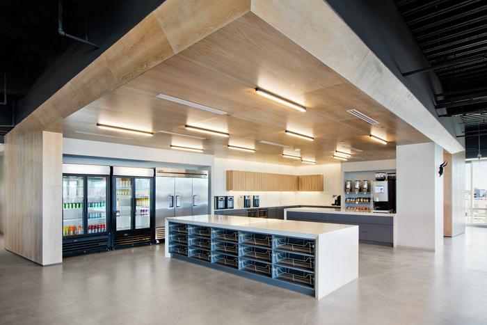 OnDeck Offices - Denver - 3