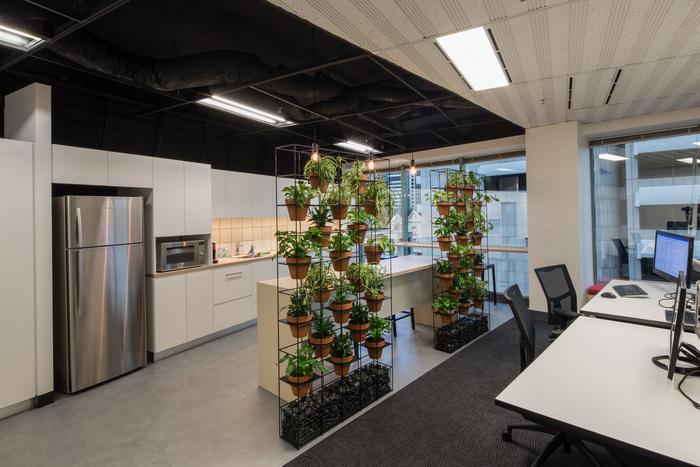 Artazan Property Group Offices - Sydney - 5