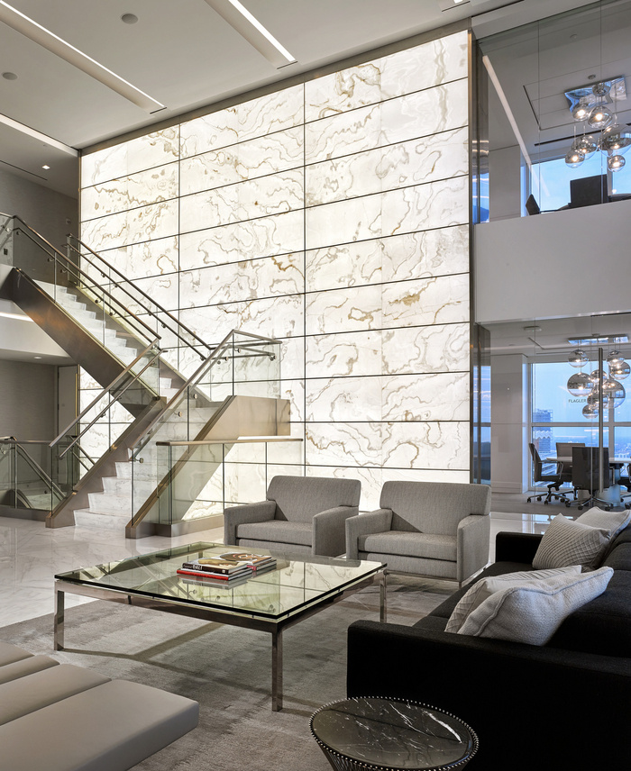 Shutts & Bowen Offices - Miami - 3