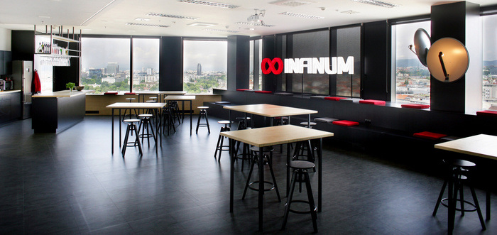 Infinum Offices - Zagreb - 4