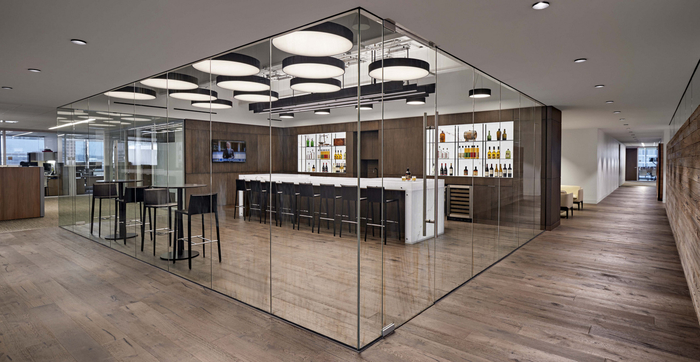 Deutsch Family Wine Amp Spirits Offices Stamford Office
