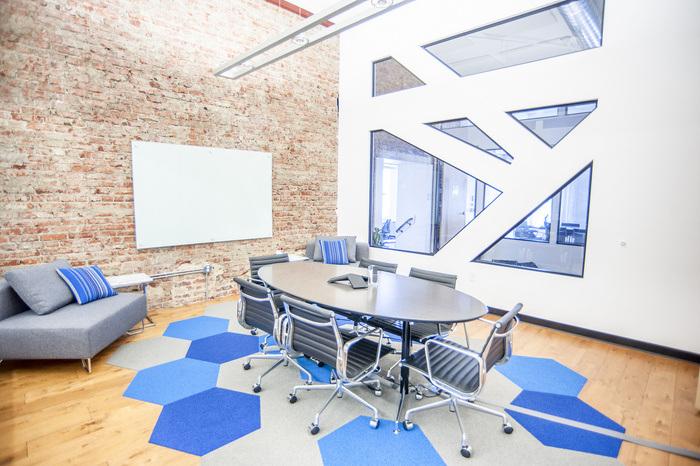 MedHelp Offices - San Francisco - 5