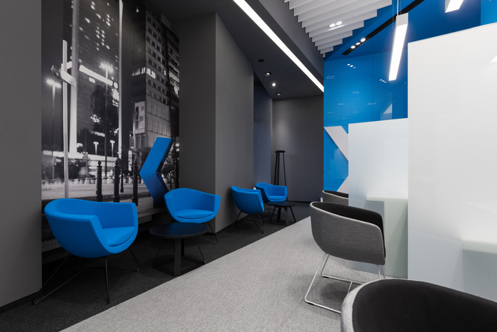 getBACK Offices - Warsaw - 3