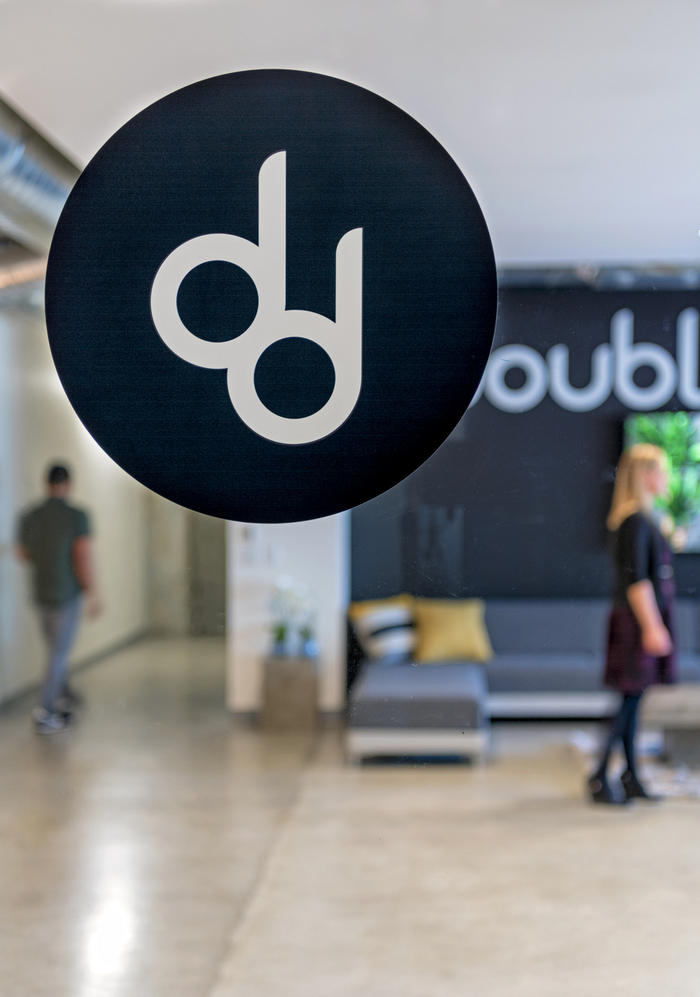 DoubleDutch Offices - San Francisco - 9