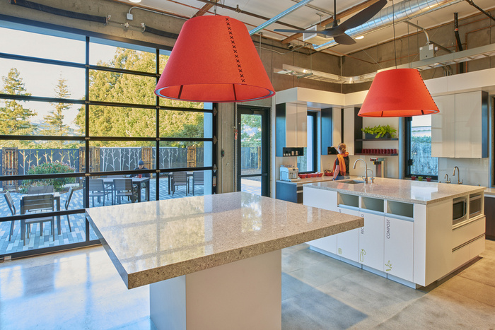AP+I Design Offices - Mountain View - 6