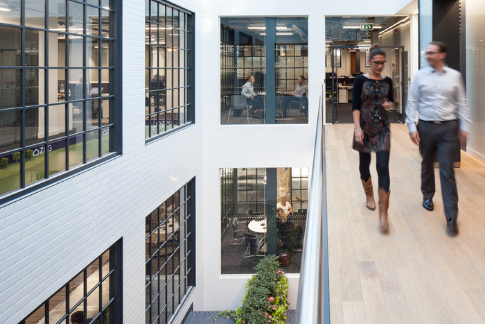 Zoopla Offices - London - 10