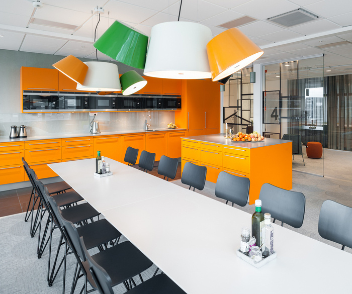 ALM Equity Offices - Stockholm - 4