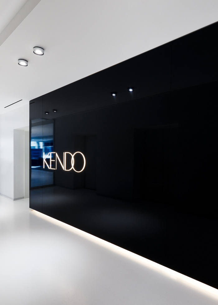 Kendo Offices - San Francisco - 8