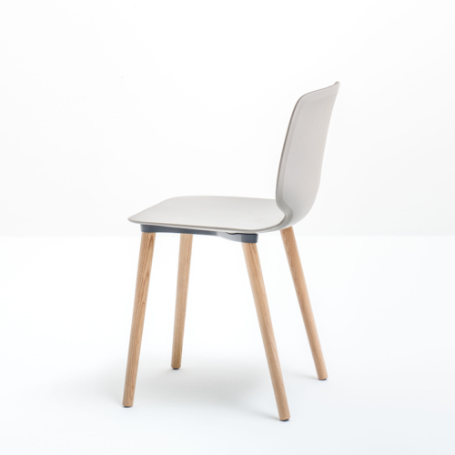 Babila Chair by Pedrali