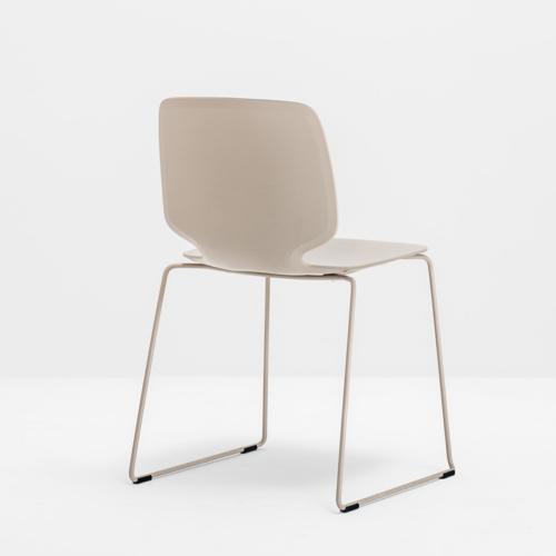 Babila Chair - 0