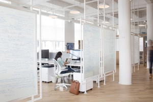 Eligible API Offices - Brooklyn