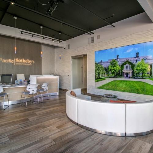 Pacific Sothebys Realty – La Jolla
