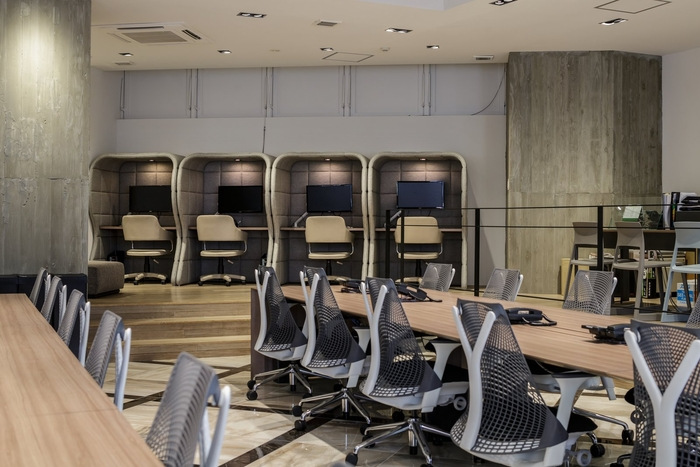 DRAFT Offices - Tokyo - 7