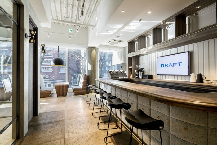 DRAFT Offices - Tokyo - 4