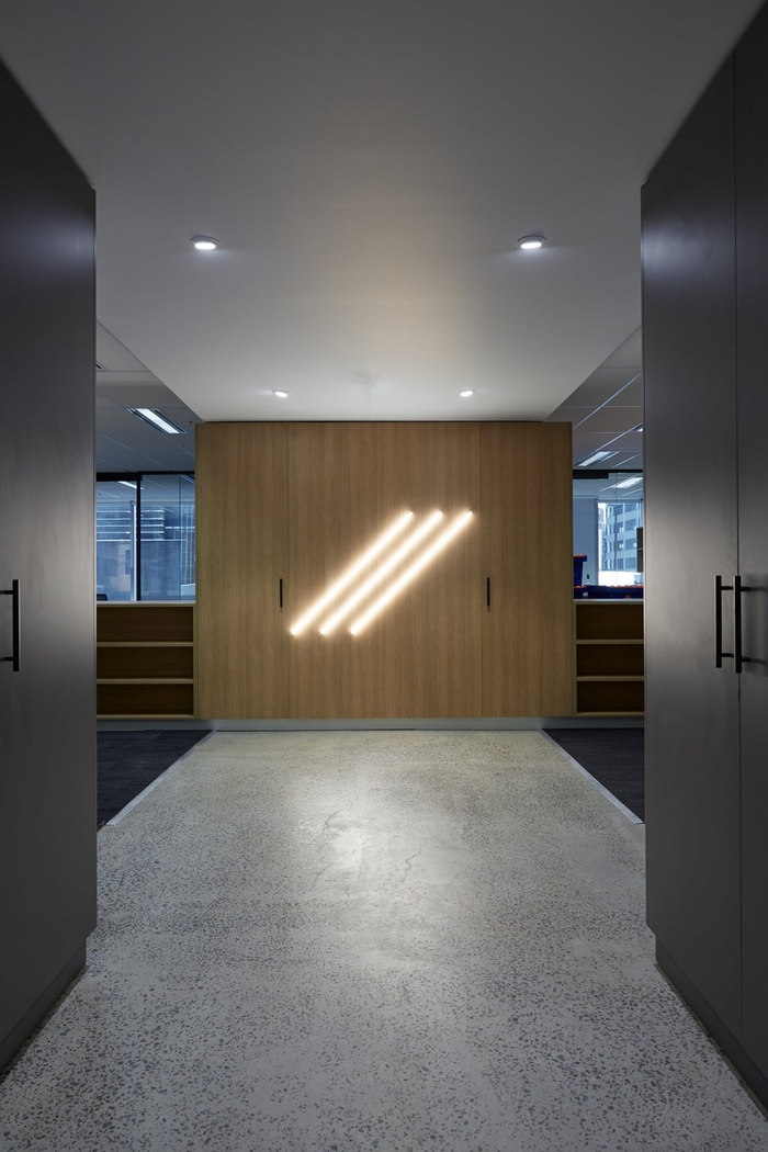 KCL Law Offices - Melbourne - 1