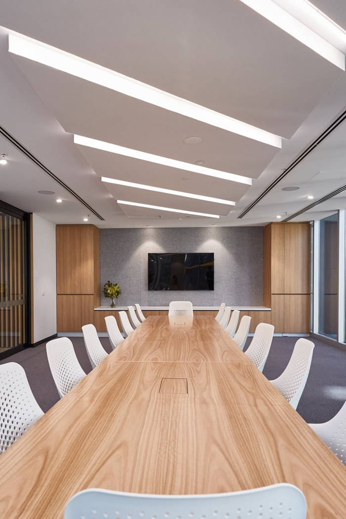 KCL Law Offices - Melbourne - 4