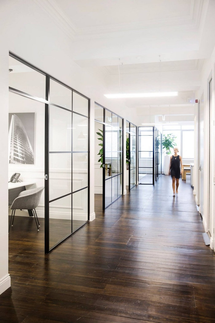 Now Careers Offices - Sydney - 3