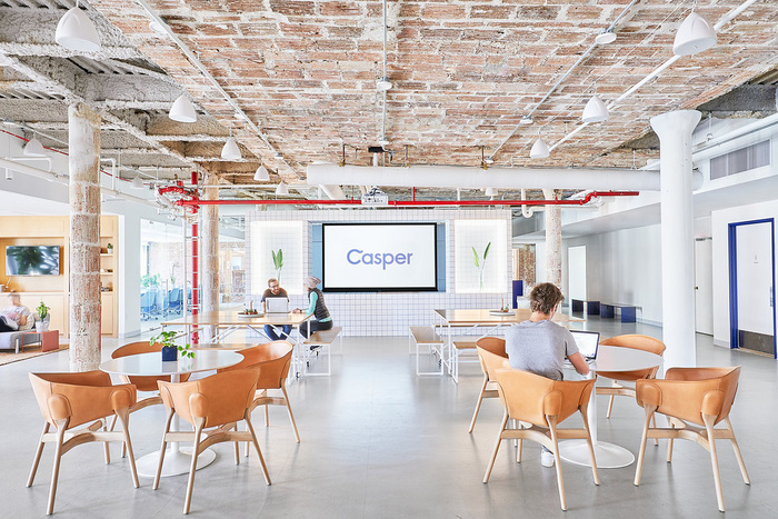 Casper Offices - New York City - 18