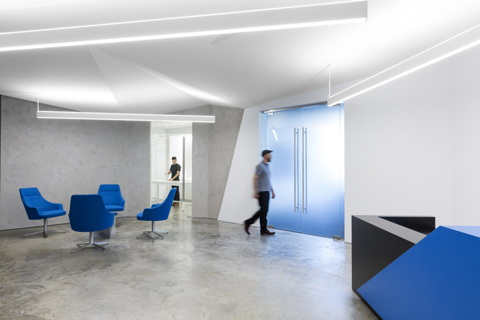 Stackpath Offices - Dallas - 3