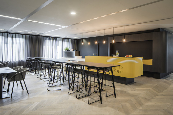 Yellowtail Offices - Naarden - 6