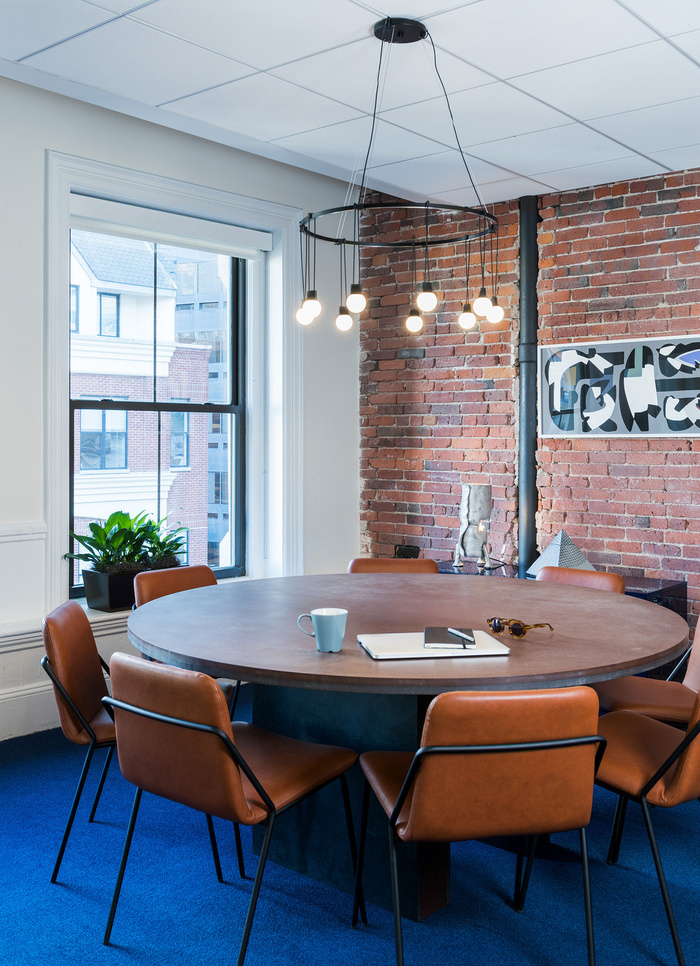 Metromile Offices - Boston - 6