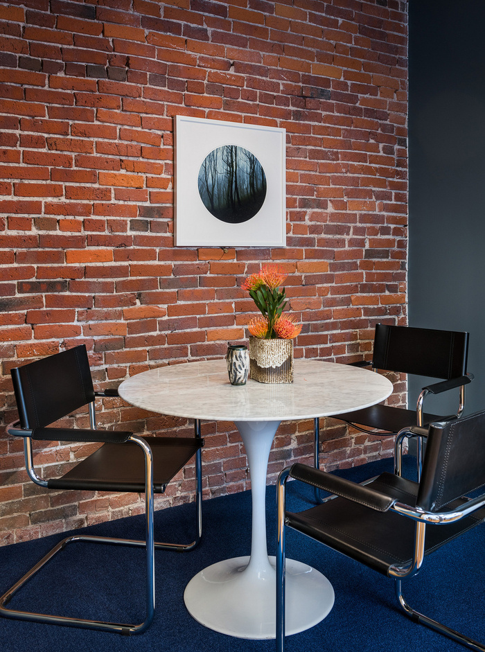 Metromile Offices - Boston - 12