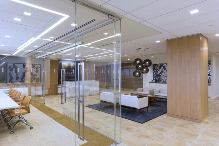 Manko, Gold, Katcher & Fox Offices - Bala Cynwyd - 1