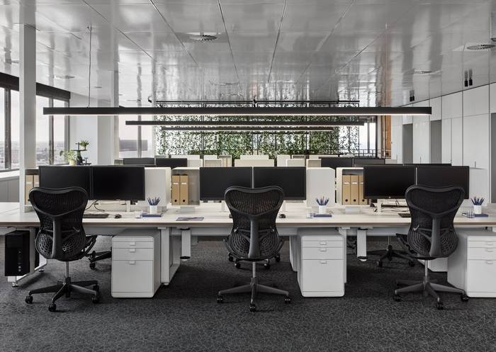 PDG Offices - Melbourne - 7
