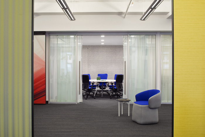 Wolf-Gordon Offices - Manhattan - 7