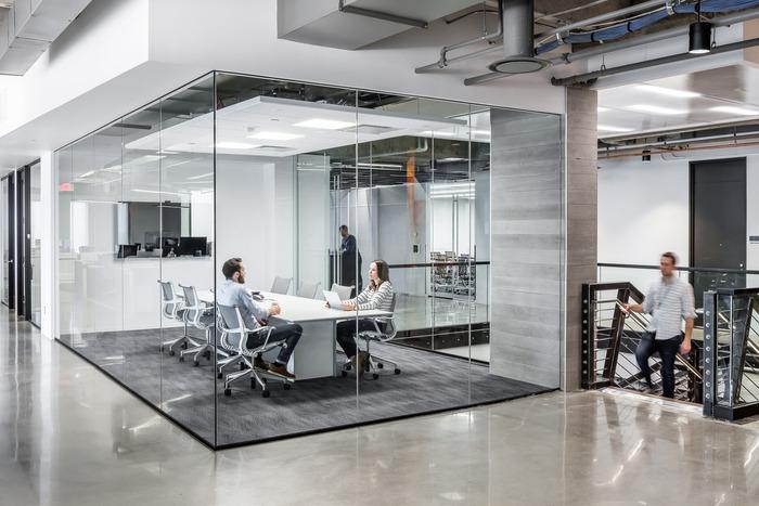 Code 42 Offices - Minneapolis - 11