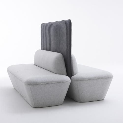 Q6 by Davis Furniture
