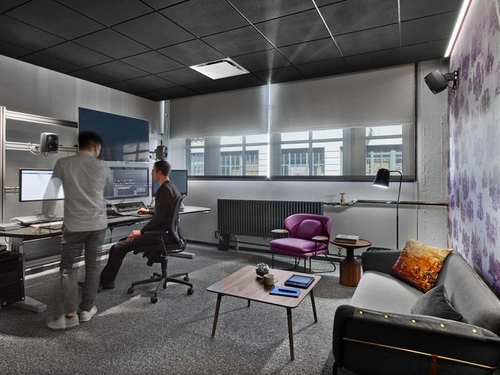 Prodigious Offices - Brooklyn - 14