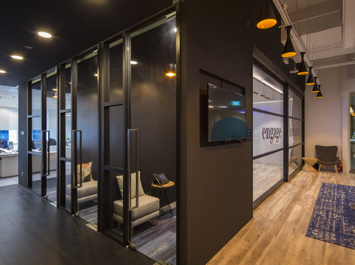 Whispir Offices - Singapore - 8
