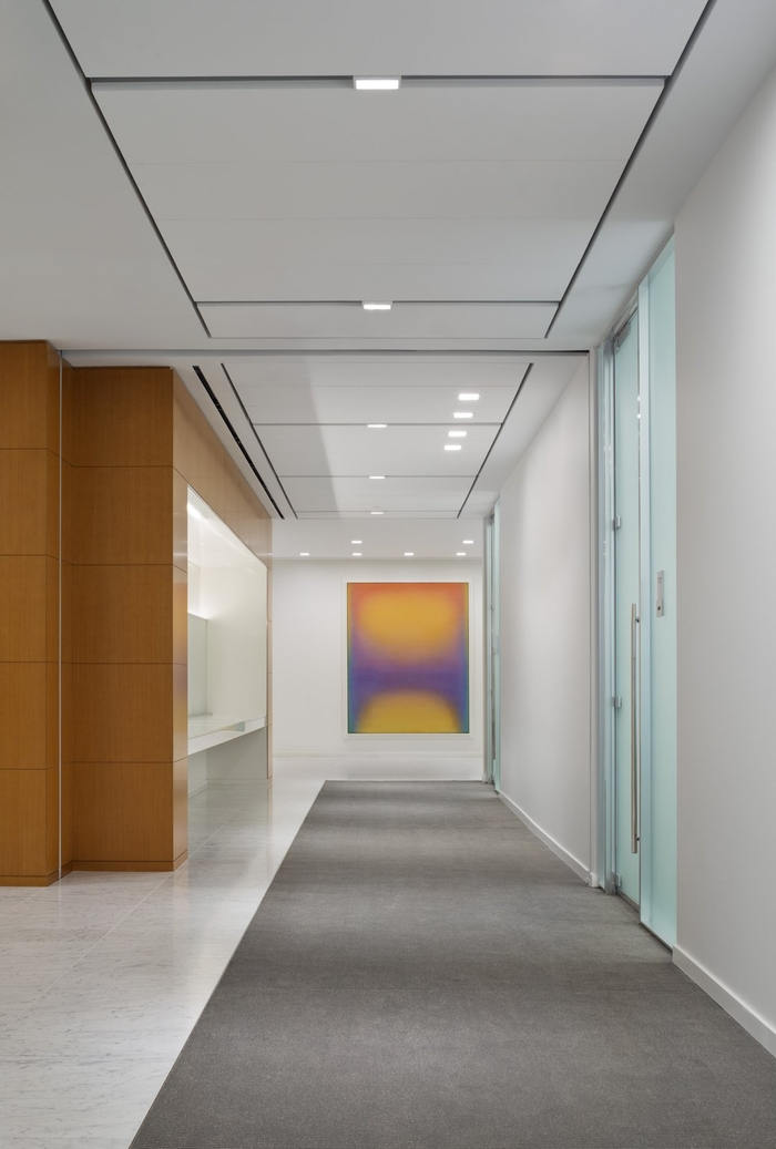 Sidley Austin LLP Offices - Washington DC - 9