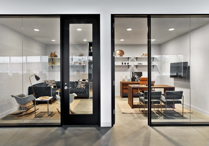 The Honest Company Offices - Los Angeles - 20