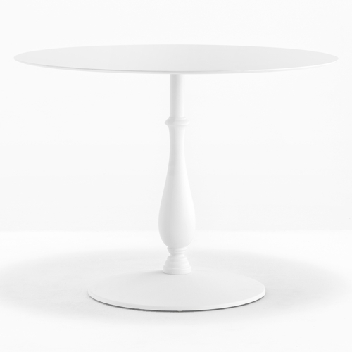 Liberty Table by Pedrali