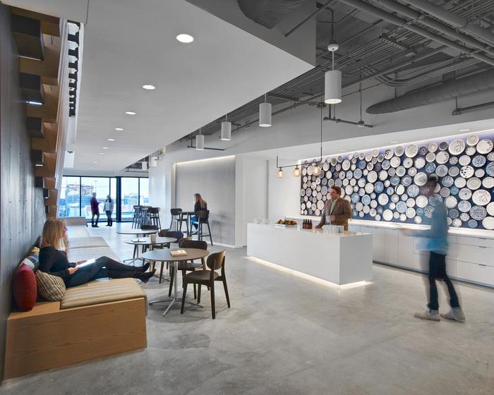 WME Offices - Nashville - 6