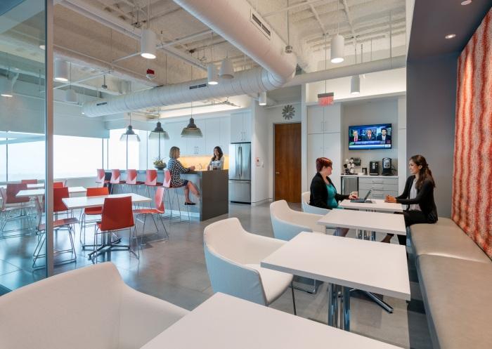 AvalonBay Communities Offices - Boston - 6