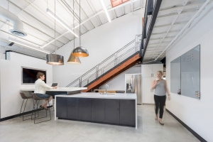 ID Studios Offices - Solana Beach