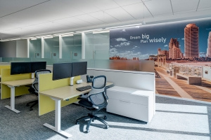 Healthfirst Offices - Lake Mary