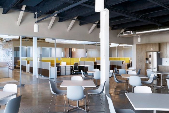 Rising Pharmaceuticals Offices - Saddle Brook - 6