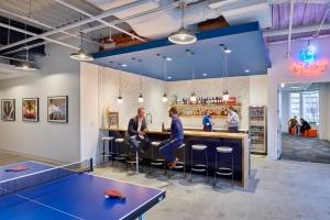 Bounteous Offices - Wilmington