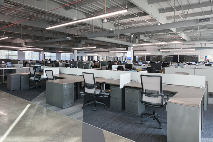 TEN Offices - El Segundo - 3